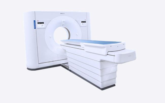 IQon-Spectral-CT-with-elite
