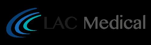 LAC Medical