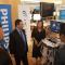 KPJ conference 2019