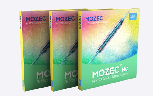 MOZECNC1