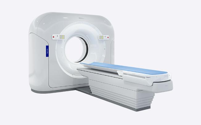 CT-5000-Ingenuity-1